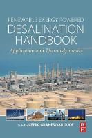 Renewable Energy Powered Desalination...
