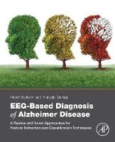 EEG-Based Diagnosis of Alzheimer...