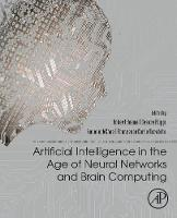 Artificial Intelligence in the Age of...
