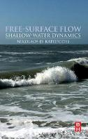 Free-Surface Flow:: Shallow Water...