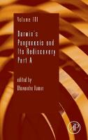 Darwin's Pangenesis and Its...