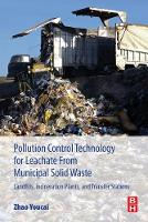 Pollution Control Technology for...