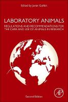 Laboratory Animals: Regulations and...