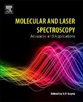Molecular and Laser Spectroscopy:...