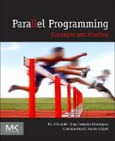 Parallel Programming: Concepts and...
