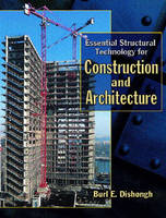 Essential Structural Technology for...
