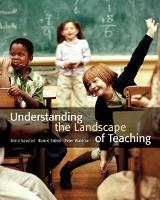 Understanding the Landscape of Teaching