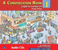 A Conversation Book: Bk. 1: English ...