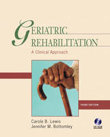 Geriatric Rehabilitation: A Clinical...