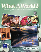 What a World 2: Amazing Stories from...