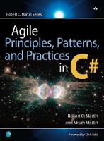Agile Principles, Patterns, and...