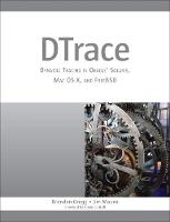 DTrace: Dynamic Tracing in Oracle...