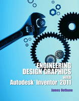 Engineering Design Graphics with...