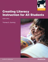 Creating Literacy Instruction for All...