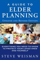 A Guide to Elder Planning: Everything...