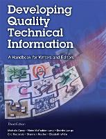 Developing Quality Technical...