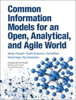 Common Information Models for an ...