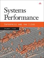 Systems Performance: Enterprise and...