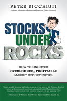 Stocks Under Rocks: How to Uncover...