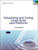 Virtualizing and Tuning Large Scale...