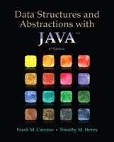 Data Structures and Abstractions with...