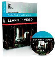 Adobe Photoshop Lightroom 5: Learn By...