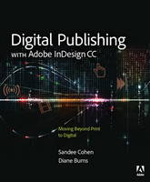 Digital Publishing with Adobe ...