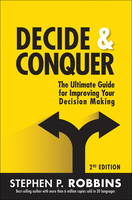 Decide and Conquer: The Ultimate ...