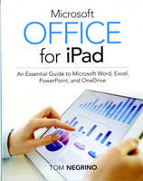 Microsoft Office for iPad: An...