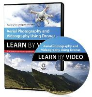 Aerial Photography and Videography...