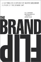 The Brand Flip: Why Customers Now Run...