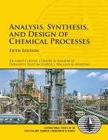 Analysis, Synthesis, and Design of...