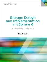 Storage Design and Implementation in...