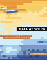 Data at Work: Best Practices for...