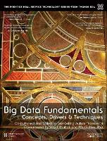 Big Data Fundamentals: Concepts,...