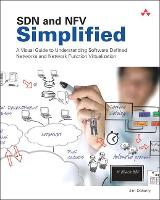 Software Defined Networks and Network...