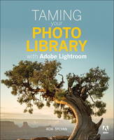 Taming Your Photo Library with Adobe...