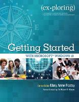 Exploring Getting Started with...