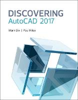 Discovering AutoCAD 2017