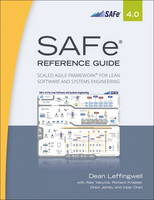 SAFe 4.0 Reference Guide: Scaled ...