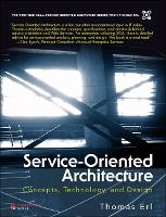 Service-Oriented Architecture:...
