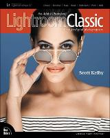 The Adobe Photoshop Lightroom Classic...