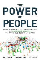 The Power of People: Learn How...