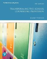 Transforming the School Counseling...