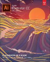 Adobe Illustrator CC Classroom in a...