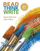 Read Think Write: True Integration...