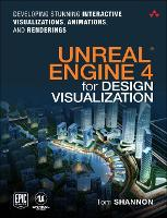 Unreal Engine 4 for Design...