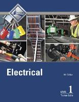 Electrical Level 1 Trainee Guide...