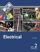 Electrical Level 2 Trainee Guide...