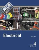 Electrical Level 4 Trainee Guide